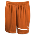 PUMA Pulse Short (Orange)