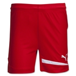 PUMA Pulse Short (Red)