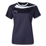 PUMA Pulse Women's Jersey (Navy)