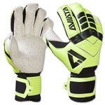 Aviata Light Bright Halcyon Glove