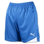 PUMA Esito Women's Short (Roy/Wht)