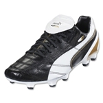 PUMA King SL Classico FG Cleats