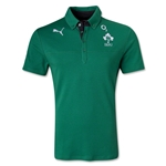 Ireland 13/14 Supporters Polo