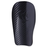 C6 Agility Carbon Fiber Shinguard (Speed version)