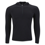 Men's 1/4 Zip Training Hoody