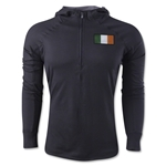 Ireland 1/4 Zip Training Hoody