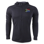 South Africa 1/4 Zip Training Hoody