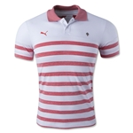 Arsenal 14/15 Polo