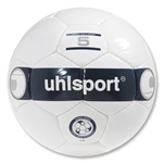 Uhlsport Themis Series Team Pelota de Futbol