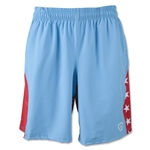 Adrenaline Lacrosse State Shorts (Ro/Sc/Wh)