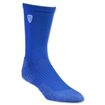 Adrenaline Lacrosse Vendetta Technical Socks (Royal)