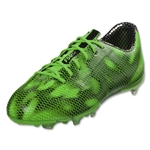 adidas F50 adizero FG Junior (Solar Green/Core Black/White)