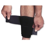 Tandem Shin Splints Compression Wrap