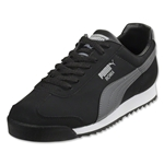 PUMA Roma Blocks Leisure Shoe