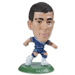 Chelsea Hazard Home Mini Figurine
