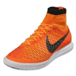 Nike Magista X IC (Total Orange/Black/Hyper Punch)