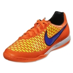 Nike Magista Onda IC (Toal Orange/Persian Violet)