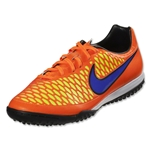 Nike Magista Onda TF (Total Orange/Persian Violet)