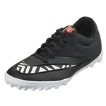 Nike Mercurial Pro Street TF (Black/White/Hot Lava)