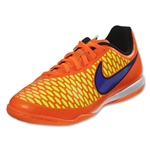 Nike Junior Magista Onda IC (Total Orange/Persian Violet)
