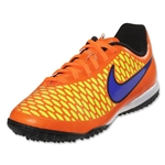 Nike Junior Magista Onda TF (Total Orange/Persian Violet)
