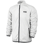 Nike FC N98 Windbreaker Track Jacket (White)