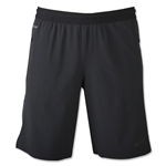 Nike Select Strike Woven Short (Black)