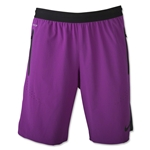Nike Select Strike Woven Short (Purple)