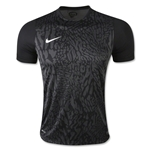 Nike GPX Flash Top V (Blk/Wht)