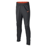 Nike Academy Tech Pant (Slv/Or)