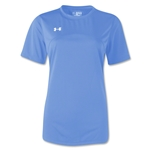 Under Armour Women's Golazo Jersey (Sky)