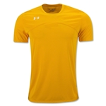 Under Armour Golazo Jersey (Yellow)