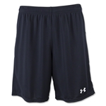 Under Armour Golazo Short (Black)