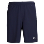 Under Armour Golazo Short (Navy)