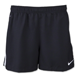 Nike Squad Women's Woven Short (Black)