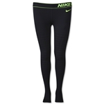 Nike Pro Hyper Recovery Tight (Black)