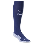 Paris Saint-Germain 15/16 Home Soccer Sock