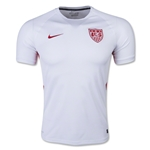 USA 2015 Training Jersey