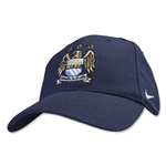 Manchester City Core Cap