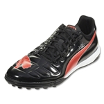 PUMA evoPOWER 3 TT (Black/Grenadine/White)