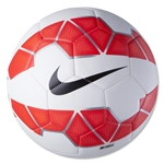 Nike Strike Ball