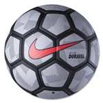 Nike Duro Reflect Ball