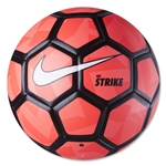 Nike Duro Strike Ball