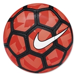 Nike Clube Youth Ball
