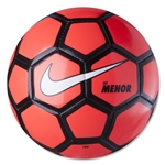 Nike Menor Ball