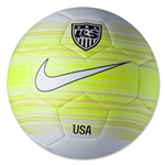 USA Prestige Third Pack Ball
