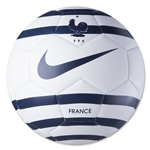 France Prestige Third Pack Ball
