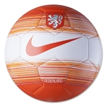 Netherlands Prestige Third Pack Ball