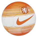Netherlands Skills Third Pack Ball