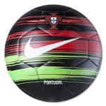 Portugal Prestige Third Pack Ball